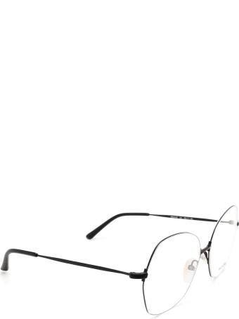 Balenciaga Balenciaga Bb0014o Black Glasses