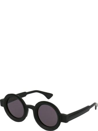 Kuboraum Maske Z30 Sunglasses