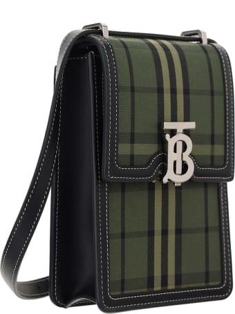 Burberry Robin Cross Body Bag