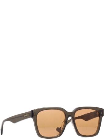 Gucci GG0965SA Sunglasses