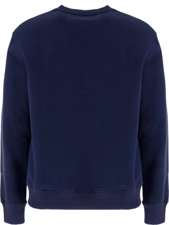 FourTwoFour on Fairfax 424 Inc Sweatshirt