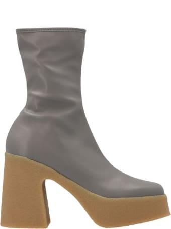 Stella McCartney 'skyla' Shoes