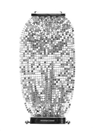 Paco Rabanne Pixel Bracelet