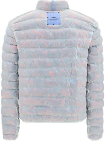 McQ Alexander McQueen Mc Queen Jacket