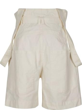 Isabel Marant Effie Shorts