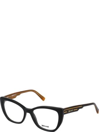 Just Cavalli Jc0895 Glasses
