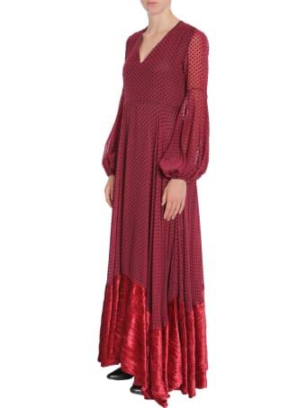 Ainea Long Dress
