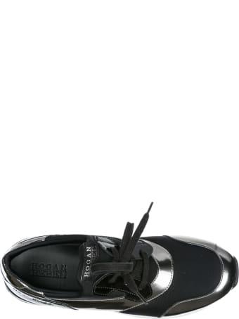 Hogan Rebel R261 Sneakers