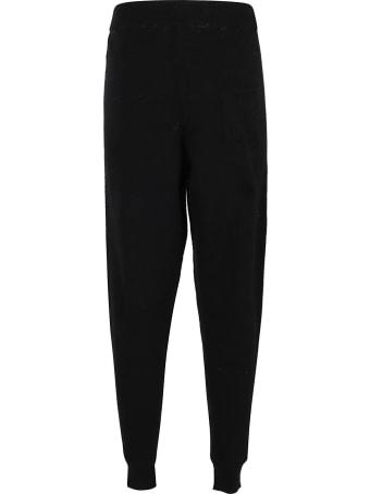 Joshua Sanders La Black Pants