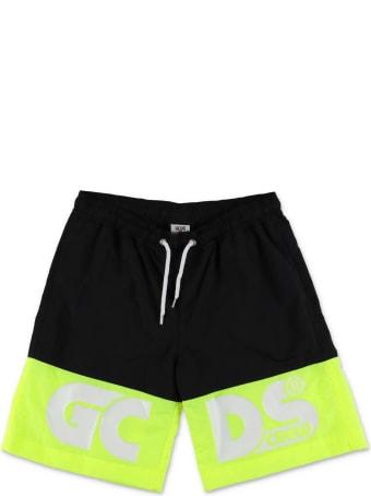 GCDS Swimwear