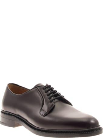 Berwick 1707 Berwick 4406 Derby Shoes