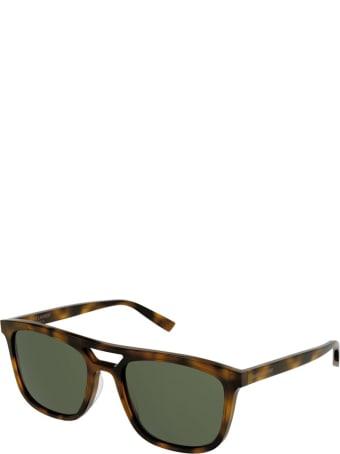 Saint Laurent SL 455 Sunglasses