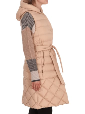 Woolrich Ellis Jacket