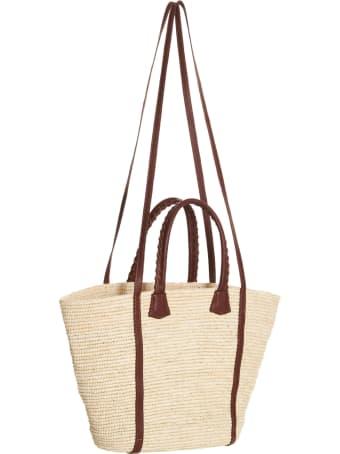 Sensi Studio 'maxi Oval' Bag