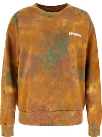 SPRWMN Sprwm Sweatshirt
