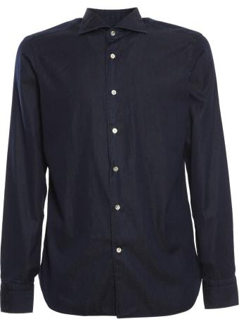 Borriello Napoli Shirt