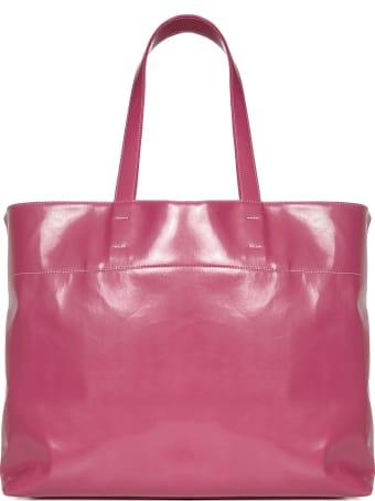 N.21 N°21 Tote Bag