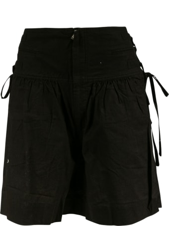 Isabel Marant Étoile Opala Shorts