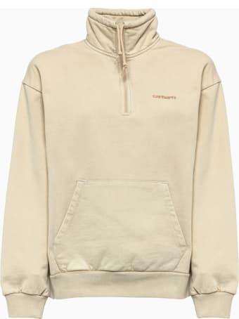 Carhartt Wip Mosby Sweatshirt I028596. 03