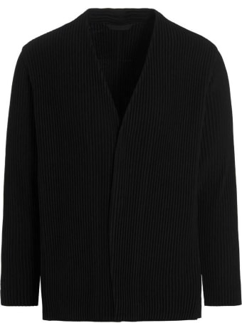 Homme Plissé Issey Miyake 'tailored Pleats 1' Blazer