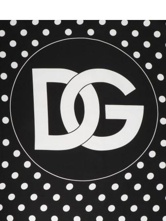 Dolce & Gabbana Foulard