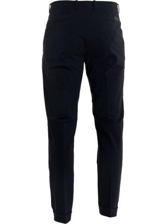 RRD - Roberto Ricci Design Chino Trousers