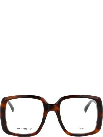 Givenchy Gv 0094 Glasses