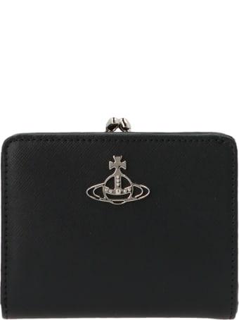 Vivienne Westwood 'debbie' Wallet