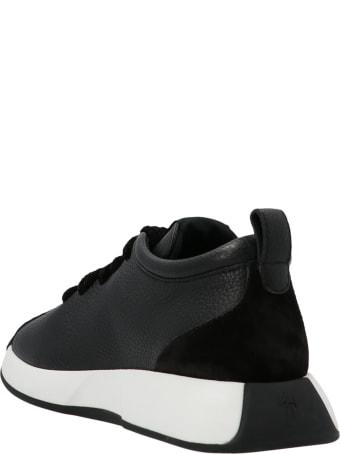 Giuseppe Zanotti 'omnia' Shoes