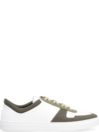 Yatay Irori Vegan Leather Sneakers