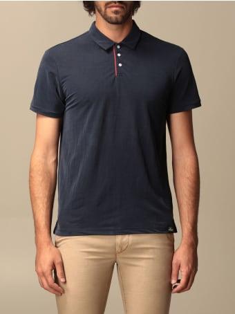 Museum Polo Shirt Polo Shirt Men Museum