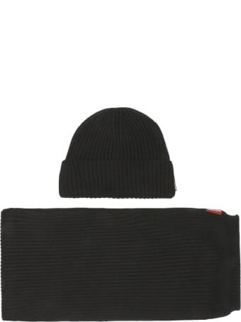 Dsquared2 Knit Set