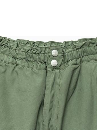 Carhartt Denver Carhartt Wip Shorts I029163. 03