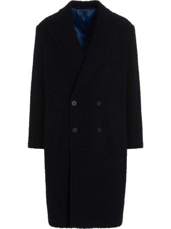 Maurizio Miri 'daniel' Coat