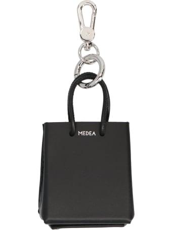 Medea 'mini Medea' Keyring