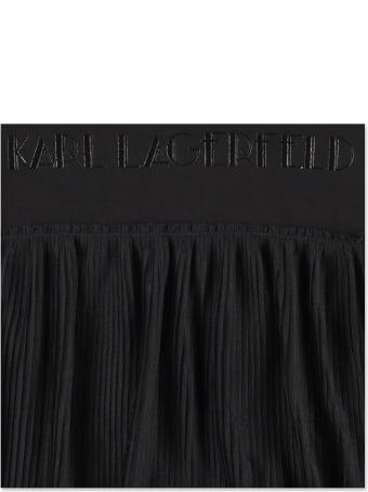 Karl Lagerfeld Top