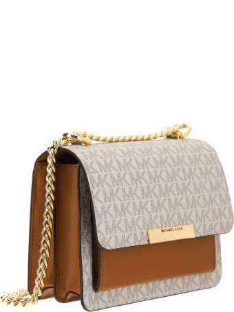 Michael Kors Jade Xs Shoulder Bag