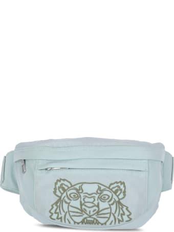 Kenzo Embroidered Tiger Beltbag