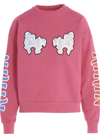 Kirin 'haetae' Sweatshirt