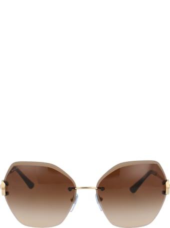 Bulgari 0bv6105b Sunglasses