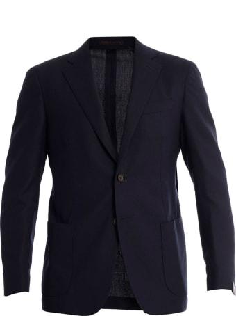 Bagnoli New York Jacket