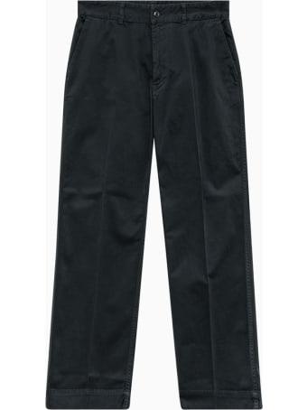 Cellar Door Chino Pants Of489