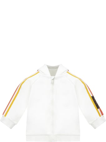Fendi Kids Sweatshirt