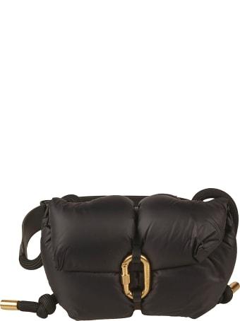 Moncler Snow Shoulder Bag