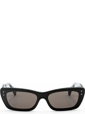 Alaia AA0043S Sunglasses