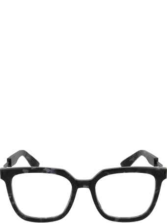 Mykita Mmraw009 Glasses