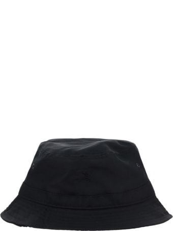 Marcelo Burlon Bucket Hat