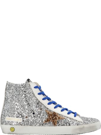 Golden Goose 'francy' Shoes Shoes