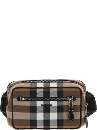 Burberry West Belt Bag