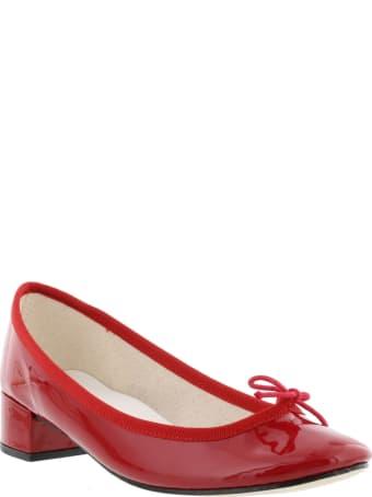 Repetto Camille Ballets